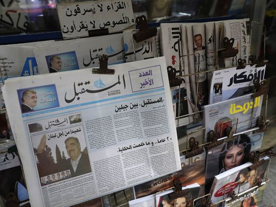 20190131_lebanese_newspaper