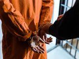 Jailed, prison, jail, imprisonment