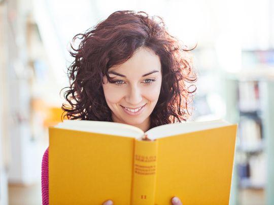 Reading Hub SME