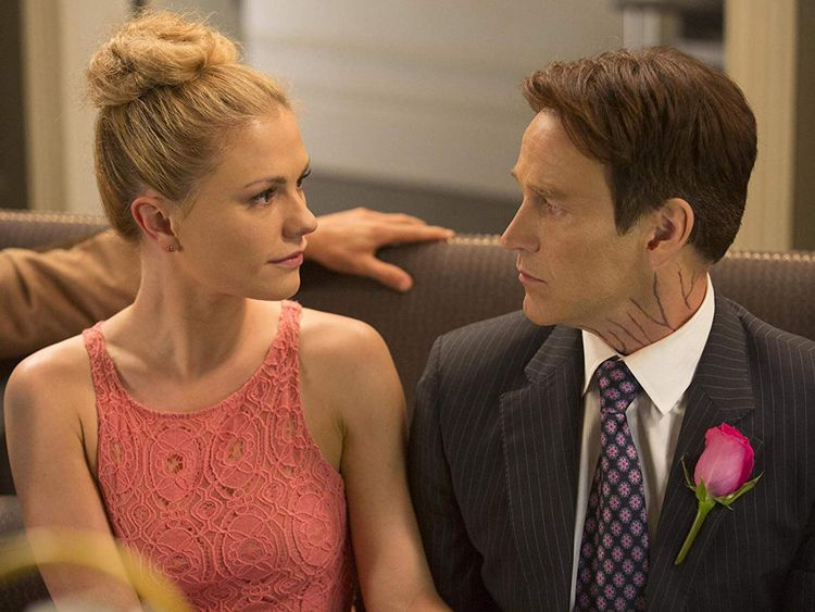 TAB_190131--Anna-Paquin-and-Stephen-Moyer-in-True-Blood-1548914420975