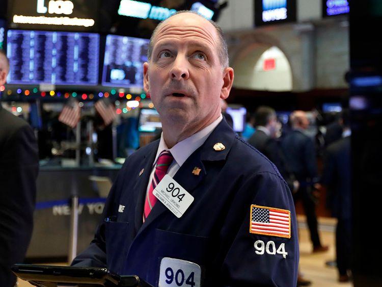 190201 Dow