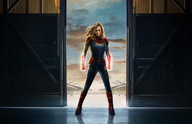 Hot-Captain-Marvel-1549009102531