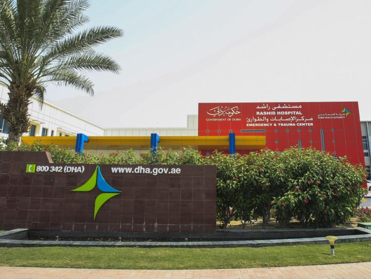 OPN_190201-Rashid-Hospital_P1-1549028010430