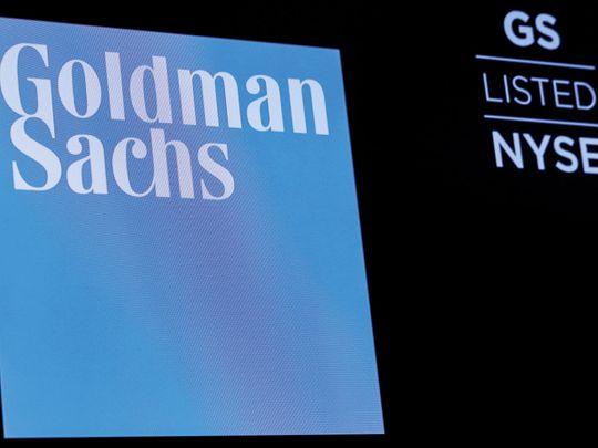190202 goldman sachs