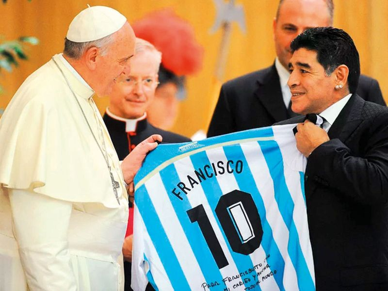 190202 pope and diego