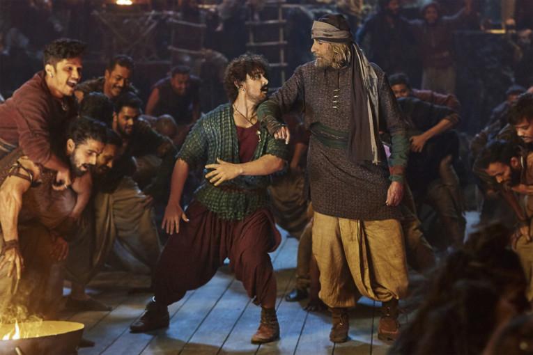 TAB-190202-Aamir-Khan-1549102651666