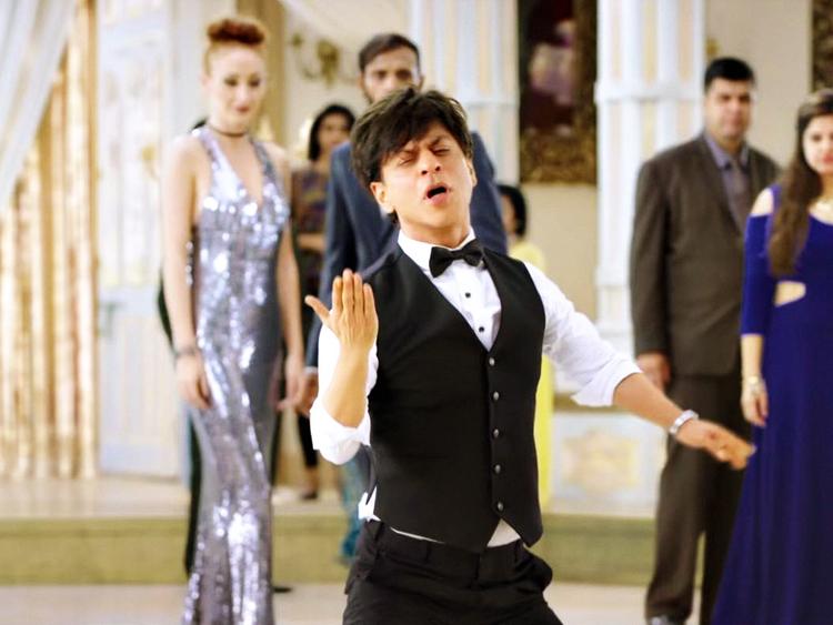 TAB-190202-Shah-Rukh-Khan-in-Zero-1549102648214
