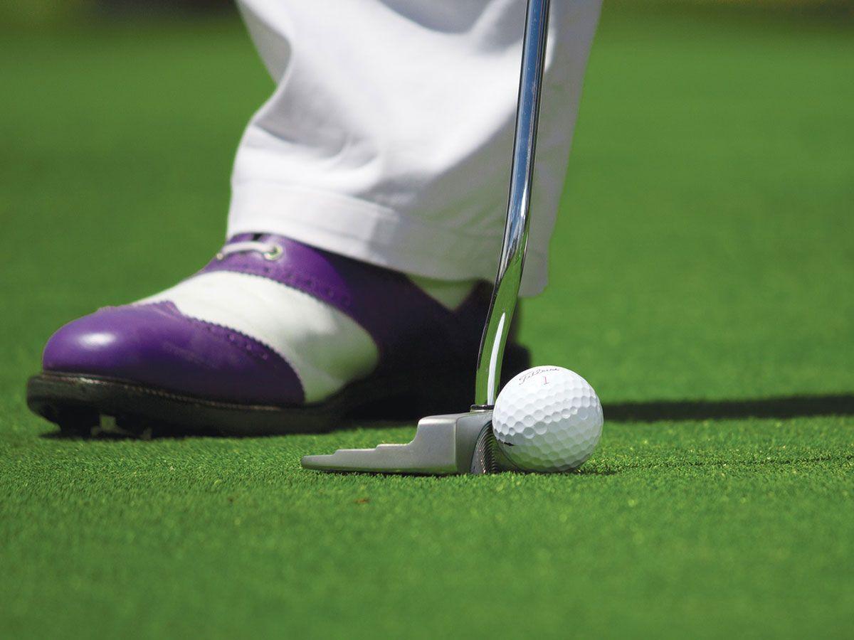 190203 golf