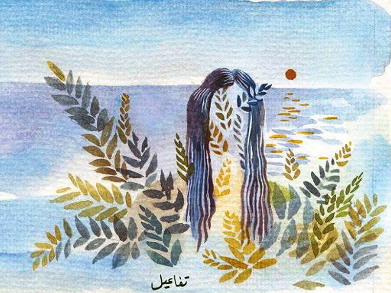 190203 layale chaker 222
