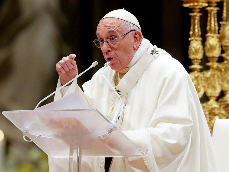 190203 pope francis 23