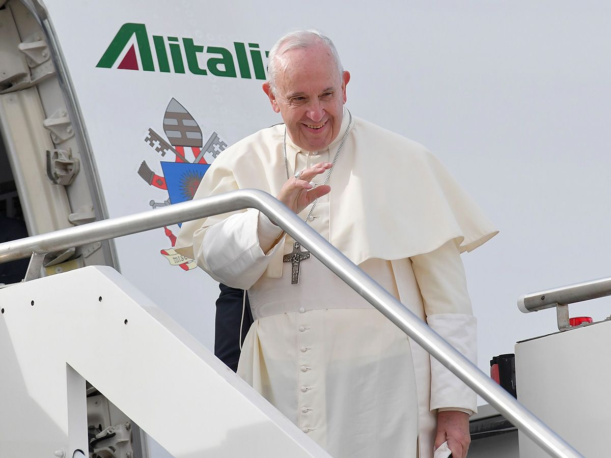190203 pope visit uae