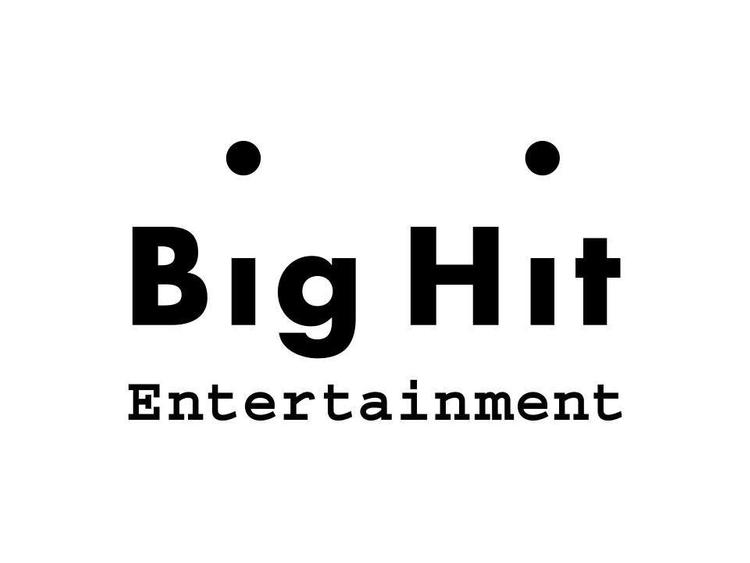 Big-Hit-Entertainment-LOGO-1549175465407