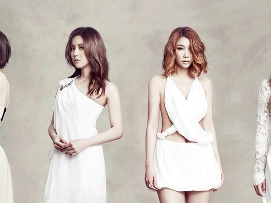 Brown-Eyed-Girls-1549175791824