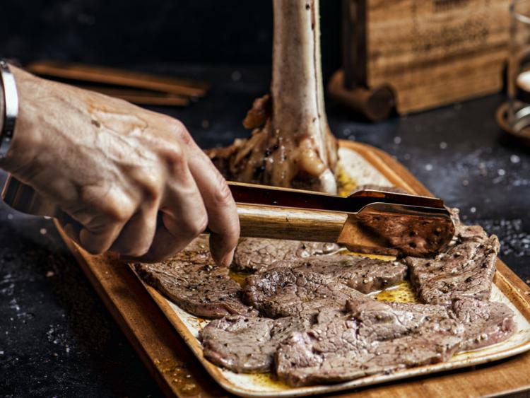 DOORSBeef-Butterfall-Steak-1549173490019