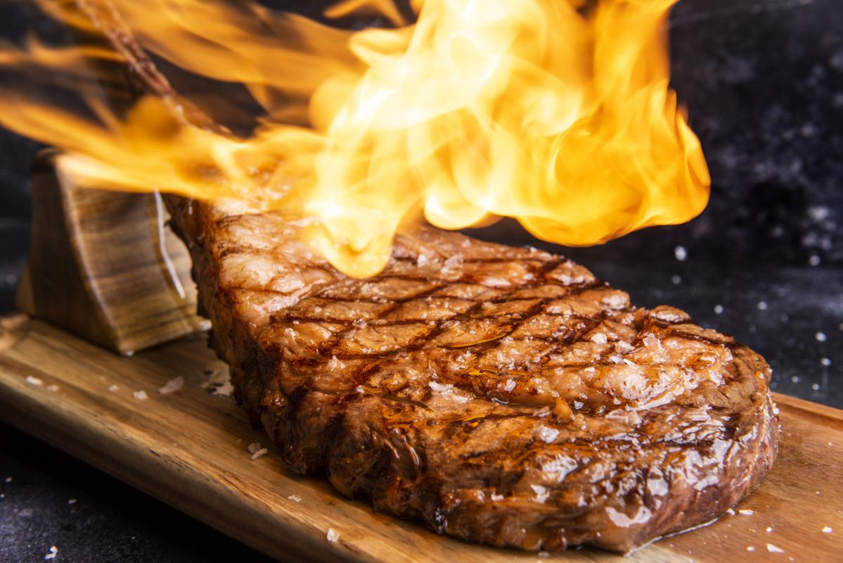DOORSThor-s-Hammar-Steak-(Tomahawk)---1-1549173478527