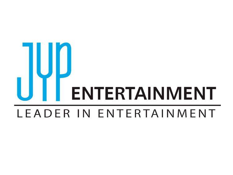 JYP-Entertainment-LOGO-1549175470432
