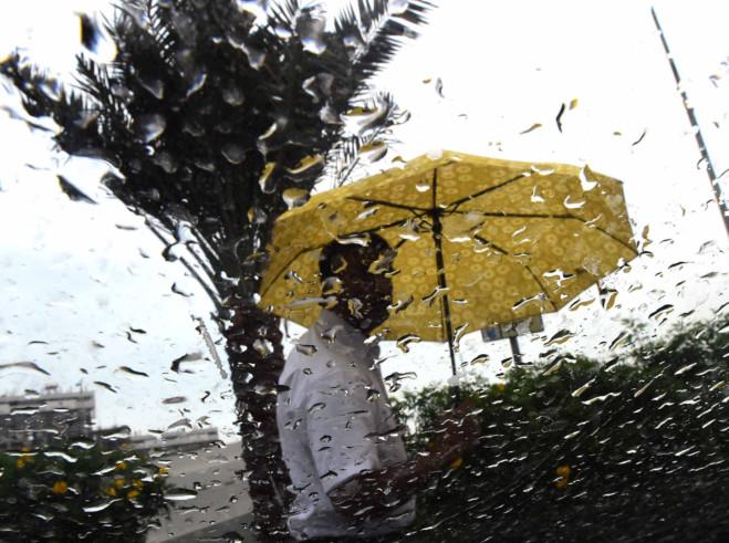 NAT-190203-Rain-1-1549201559622