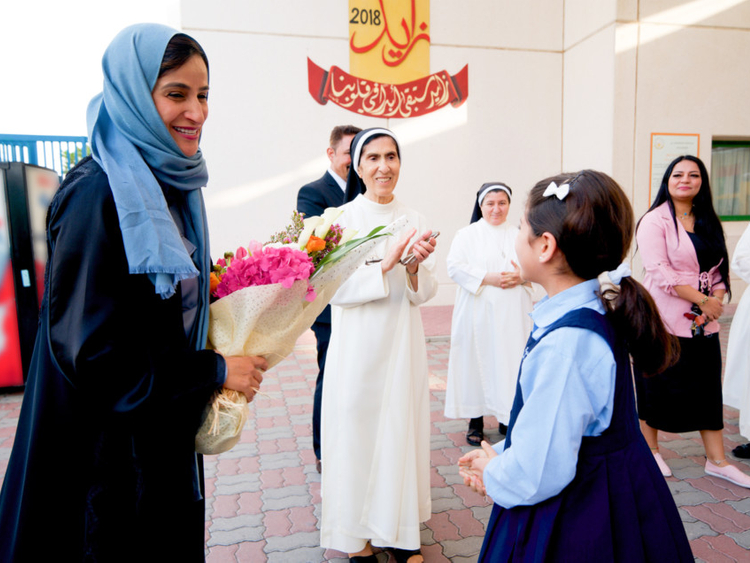 NAT_190203-Rashed-Al-Saleh-Minister-Visit---047_retouched-1549190611432