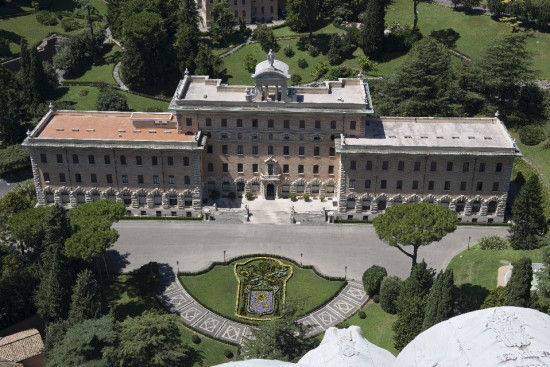 RDS_190203-Vatican-City-state-1549204482696