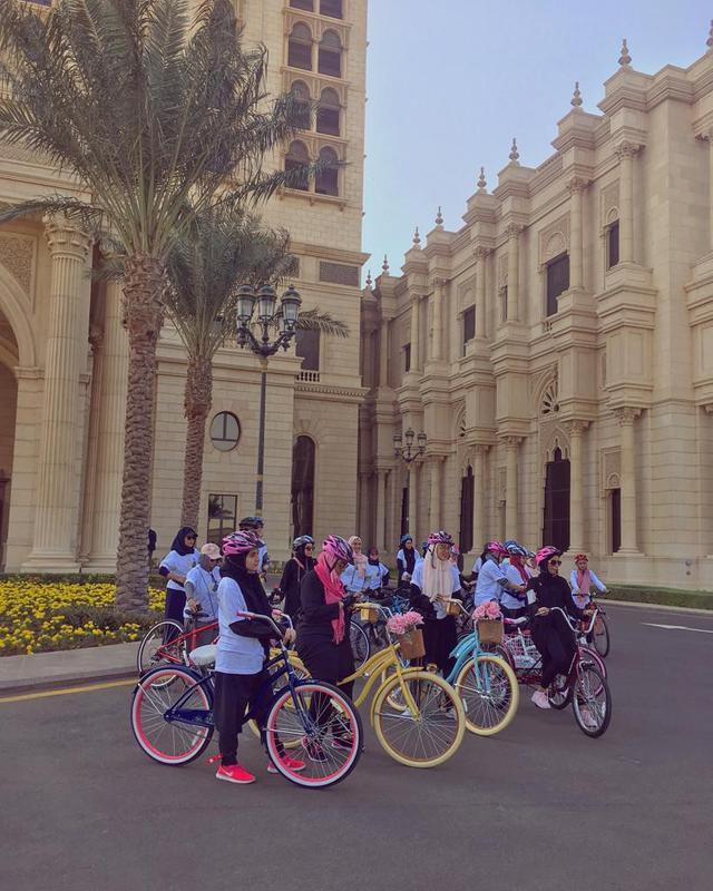 REG_190126-Saudi-cycling_SADIYA9-(2)-1549192392410