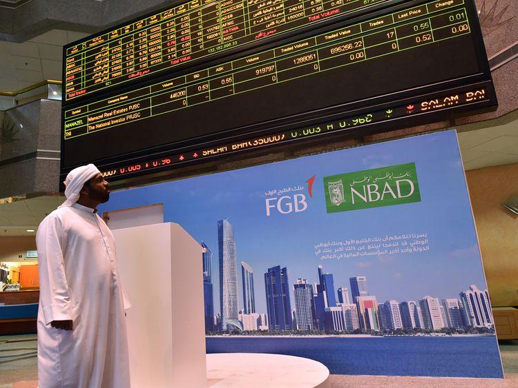 Sheikh Mohammed reviews UAE's 'New Economy' gameplan | Business – Gulf News