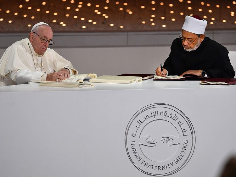 muslim dating side UAE