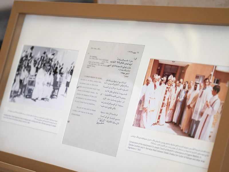 190203 papal mass in auh