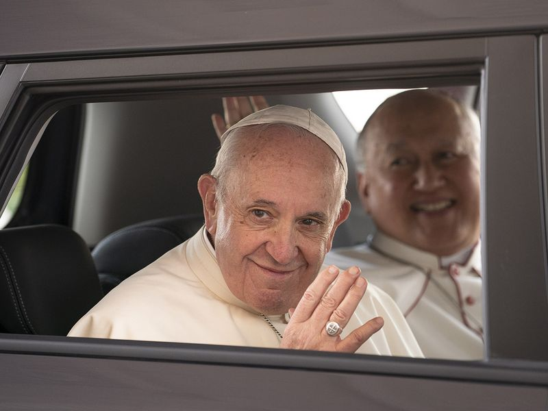 190203 pope francis in uae 2