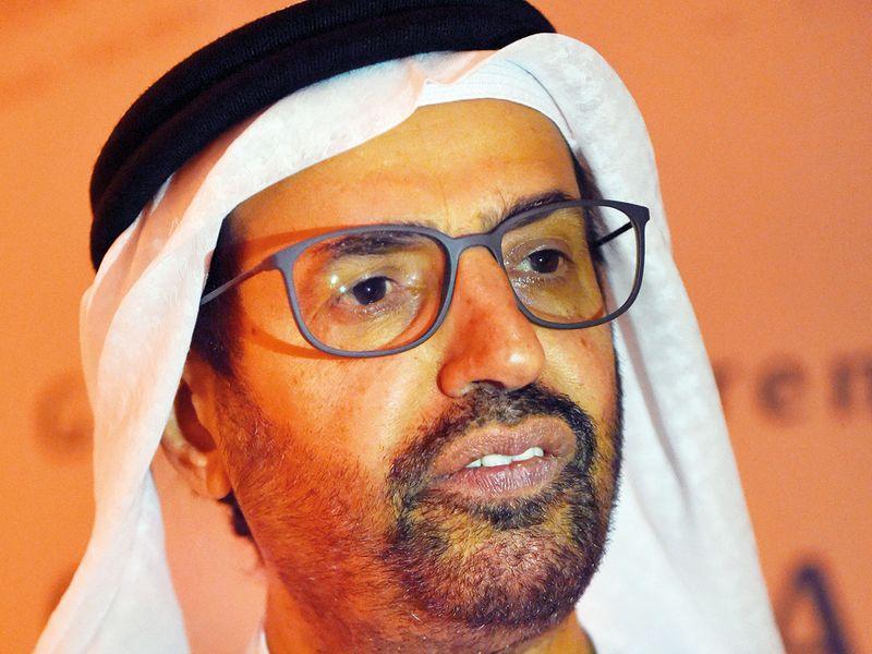 190204 Dr Ali Rashid Al Nuaimi