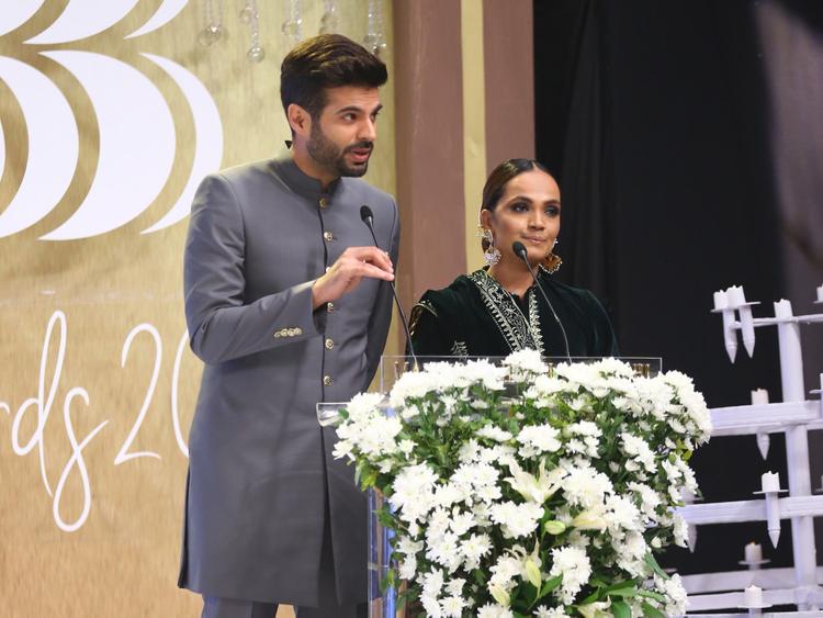 Adnan-Malik-and-Aamina-Sheikh-host-the-Beyond-Beautiful-awards-night-1549261510133