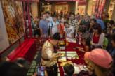Chinese-New-Year-DubaiMall-1549286112336