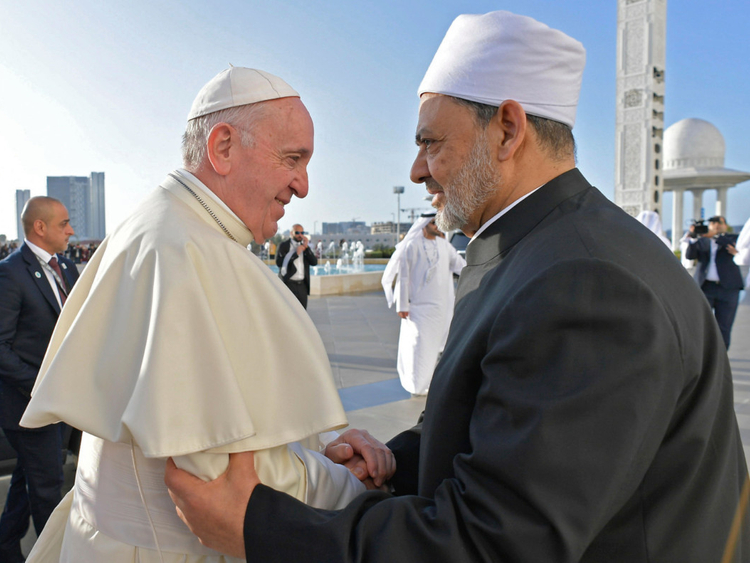 FTC-POPE-MOSQUE-1549295962811