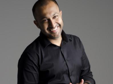 Mohamed-Somji---2-1549284241582