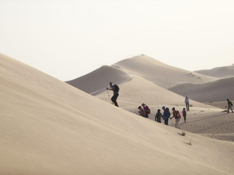 NAT-190204-WHW-Participants-on-Sand-Dune1-1549276437405