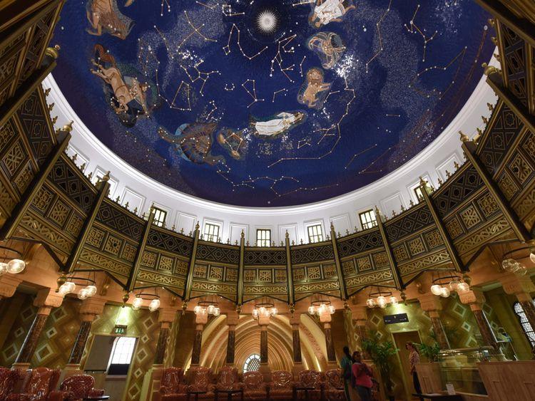 OPN_190204-Sharjah-Museum-1549286513361