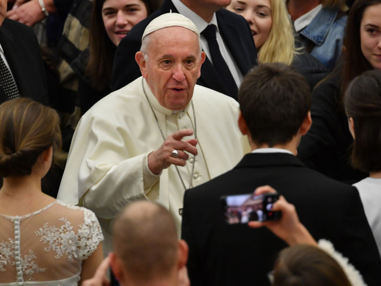 RDS-190130-POPE-1549288900132