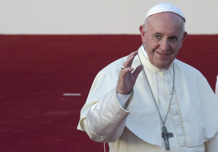 RDS-190130-POPE1-1549288904649