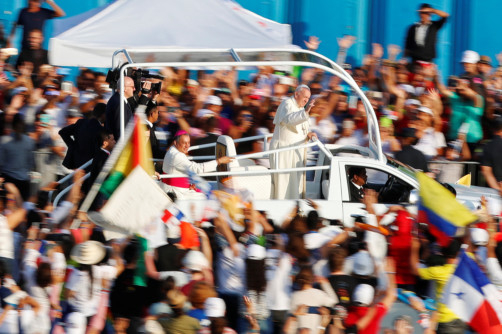 RDS-190130-POPE33-1549288904895