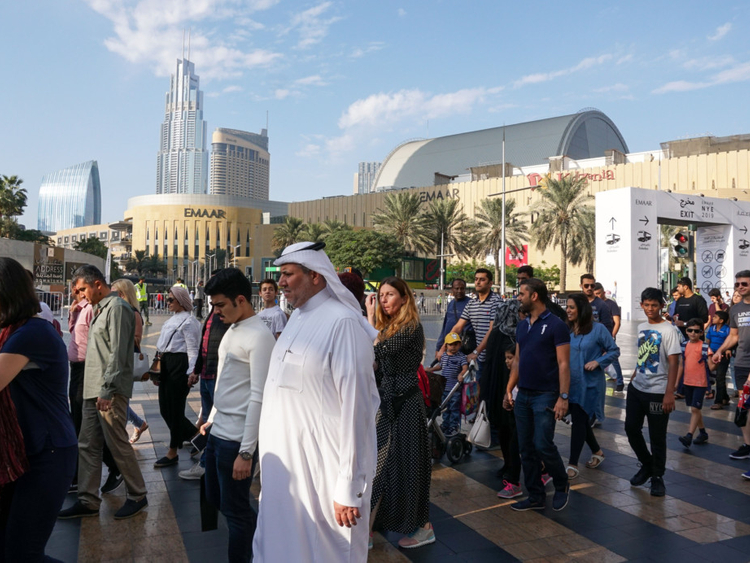 RDS-UAE-MIXED_TOLERANCE-1549288900538