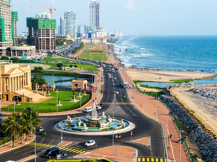 SU_190204_Sri-Lanka_economy