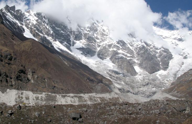 WLD-190204-Himalayan-1549285192602