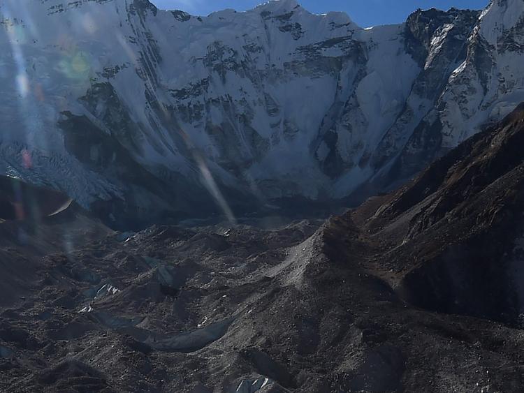 WLD-190204-Himalayan31-1549285196591