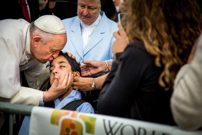 pope-cerebral-1549283762128