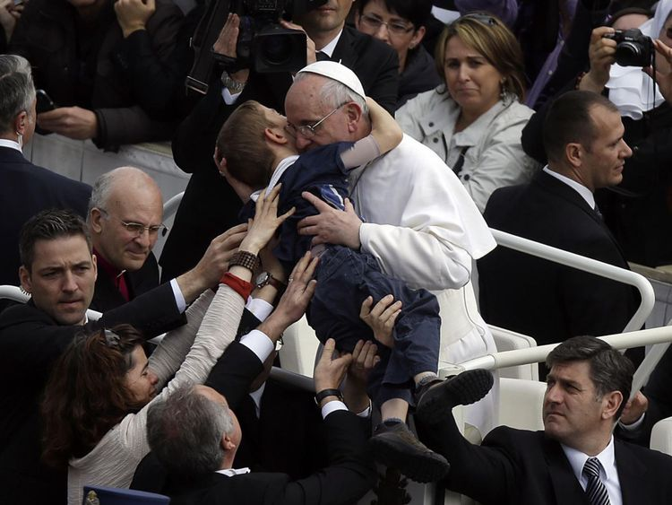 pope-cerebral-2-1549283765517