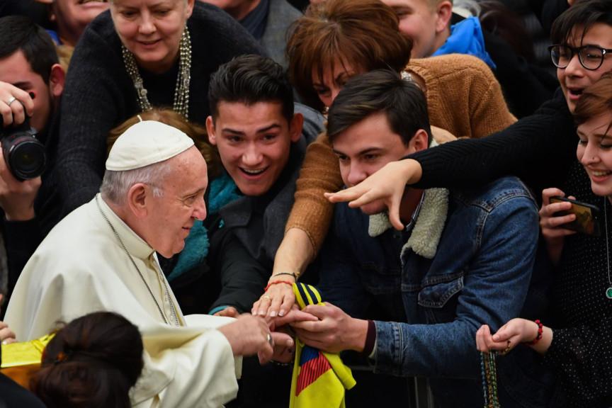pope-vatican32-1549283780708