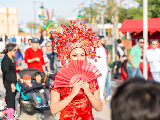 tab-190201-www-Dubai-Parks-and-Resorts-celebrates-the-Chinese-New-Year--(4-1549258062032