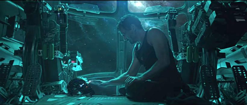 tab-Marvel-Studios--Avengers---Official-Trailer-1549270864260