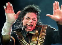 tab-Michael-Jackson-1549271726436