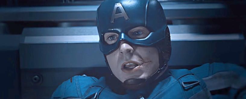 tab-New-Captain-America-Trailer-1549270869638