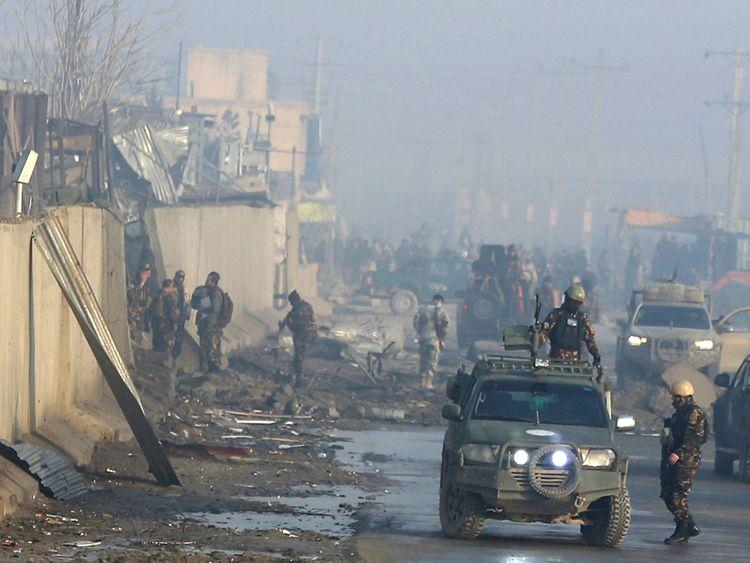 190205 Kabul kill